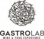 Logo GastroLab Bucuresti